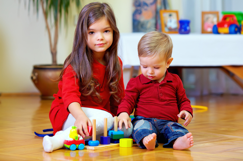 Child Custody Agreements and Parenting Plans - Alexander Mediation Group