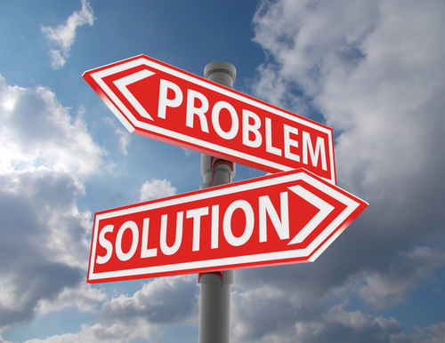What is The Mediation Process? - Alexander Mediation Group
