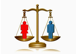 representation-in-cooperative-divorces