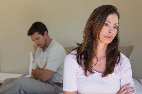 Bed and Board Divorce—Legal Separation In NJ, But Different - Alexander Mediation Group