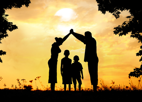 Joint Custody Agreements - Alexander Mediation Group