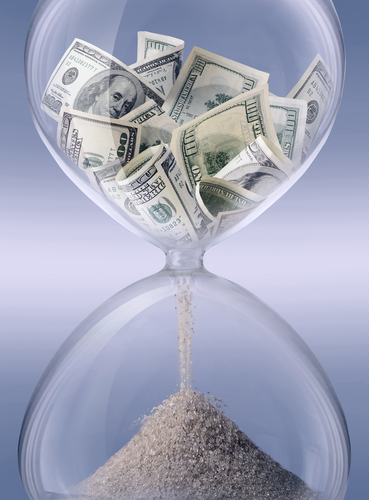 Still Saving You More Than Money - Alexander Mediation Group