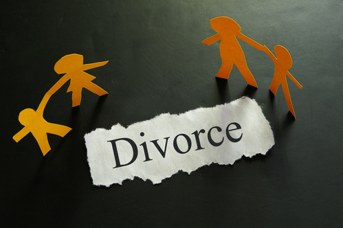 New Jersey & New York Divorce Mediation - Alexander Mediation Group