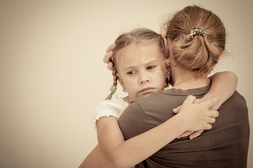 Child Centered Divorce and Mediation - Alexander Mediation Group