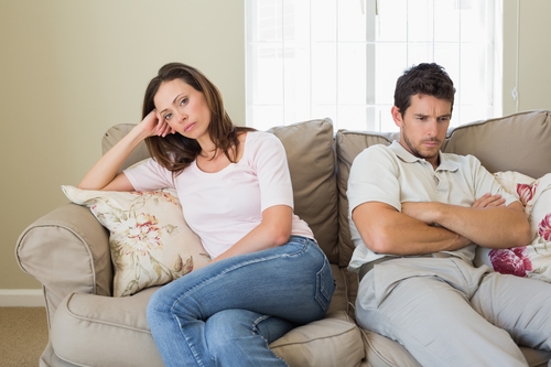 Legal Separation in NY - Alexander Mediation Group