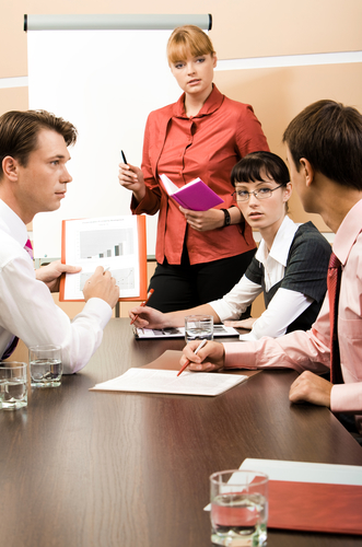 Is There Room For Other Professionals in Mediation? | Rachel Alexander